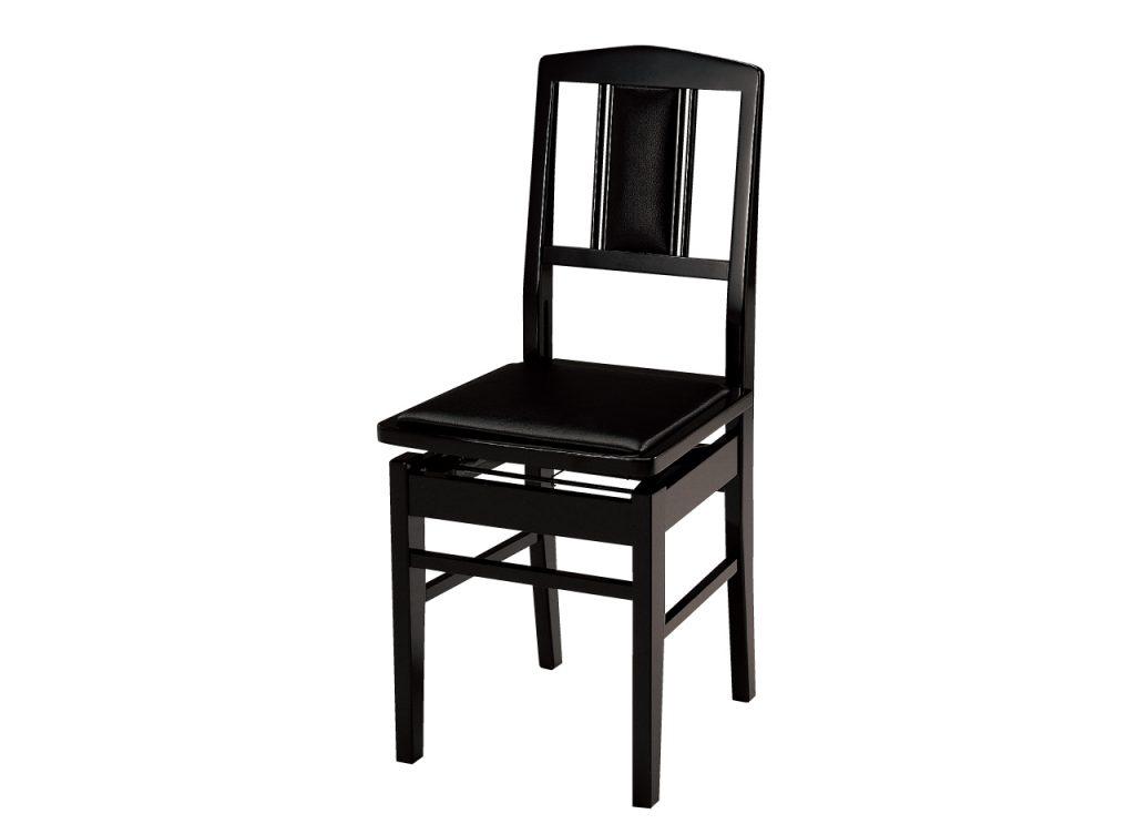 高低椅子M-8