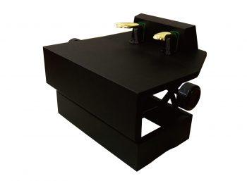 ピアノ補助ペダルP-33