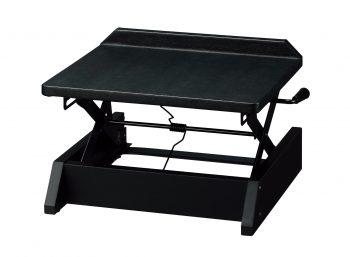 ピアノ補助台PH-S